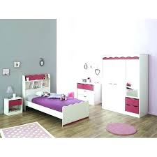 chambre a pas cher armoire chambre fille pas cher zoom meuble chambre fille pas cher