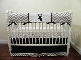 Custom Boy Crib Bedding 369 Best Custom Baby Bedding Images On Pinterest Custom Baby