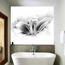decorating bathroom walls ideas decorating ideas for bathroom walls of worthy the ideas of
