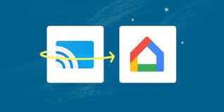 Home Design App Names Cast App Has A New Name And Logo