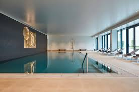 Spa Bathrooms Harrogate - a yorkshire spa break at rudding park harrogate the travelista