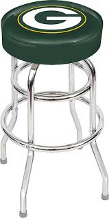 amazon com imperial officially licensed nfl furniture swivel
