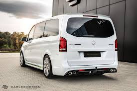 tuning of tuning mercedes g class suv 2011 3dtuning 3d tuning
