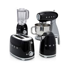 free shipping shop smeg black retro electric kettle known for