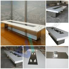 marble conference room table china 2015 sale conference table design for meeting room marble