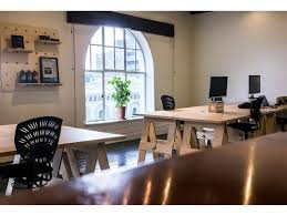 office space serviced office office for rent office for lease