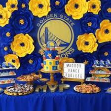 basketball baby shower basketball party ideas for a baby shower catch my party