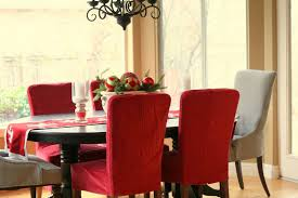 linen dining chair covers dining room seat covers you can look dining room chair covers