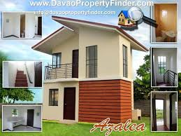 2 small house plans simple design of a house 2 storey simple modern house design simple