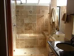 ideas for bathroom cottage bathrooms ideas bathroom with beadboard rustic farmhouse