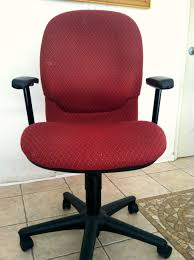 Armless Office Desk Chairs by Furniture Office Furniture Stylish Computer Chair Walmart