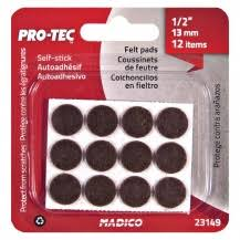 pro tec madico floor and surface protection
