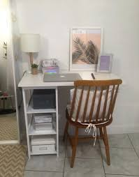comment faire un bureau tuto faire un bureau style scandinave lucinda