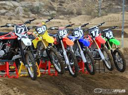 best 250 motocross bike husqvarna dirt bike and motocross reviews