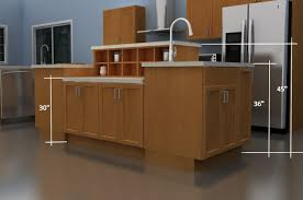kitchen striking ikea kitchen island with kitchen island turned