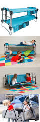 Kids Beds With Storage Boys Kids Room Kids Bunk Beds Beautiful Room And Board Kids Beds