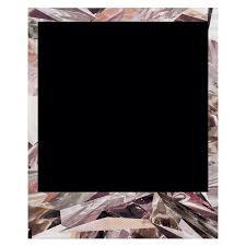 bahan tutorial ngedityuk 17 polaroid frame ngedit yuk