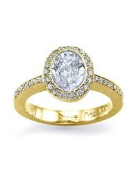 yellow gold oval engagement rings yellow gold oval cut halo ring style set semi mounts