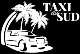siege auto haut de gamme taxi sur cassis avec siège auto enfant taxi haut de gamme sur