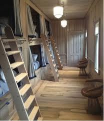 bunk rooms best 25 bunk rooms ideas on pinterest bunk bed rooms