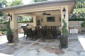 Backyard Bbq Ideas Backyard Design And Backyard Ideas - Backyard bbq design