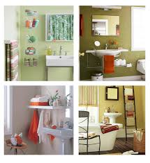 small bathroom storage ideas uk bathroom small bathroom furniture ideas creative diy small