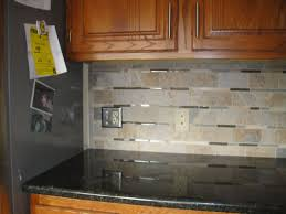 red kitchen backsplash tiles hanging wall cabinets types of