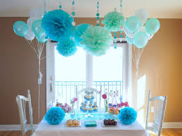 download tiffany blue wedding decorations for sale wedding corners