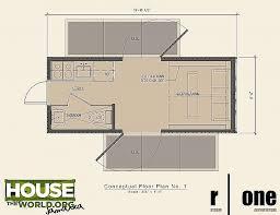 floor plan of the secret annex floor plan of the secret annex quickweightlosscenter us