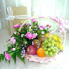 edible fruits basket fruit basket flowers fruit baskets near me fruit basket