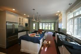 tewksbury ma professional interior painting castle complements
