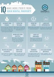 top 10 tips to make more profit from your rental property nz