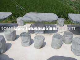 stone patio table top replacement best glass top patio table images on stone outdoor tables