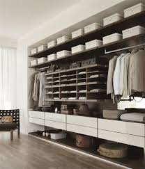 best 25 walk in wardrobe design ideas on pinterest wardrobe