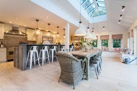 New England Interior Design Ideas Casa Decorada Uma Aula De Cores E Texturas Vale A Pena Ver House