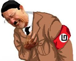 Hnnnng Meme - german is a beautiful language by slayer76751 meme center