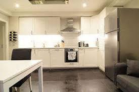 location maison 4 chambres location 4 chambres grand appartement meublé à louer à