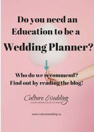 how to be a wedding planner how to become a wedding planner a guide wedding planning tips