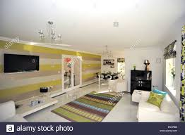 show me some new modern patterns for furniture upholstery show home design ideas best home design ideas sondos me