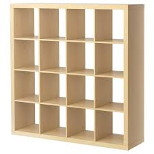 room dividers bookshelves with elite wooden 16 box design for room