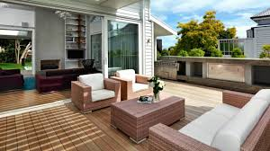 100 beautiful patio deck and backyard design ideas youtube