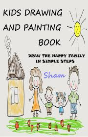 smashwords u2013 a step by step drawing guide for kids draw diagrams