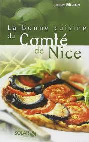 la bonne cuisine la bonne cuisine du comté de jacques médecin 9782263035067