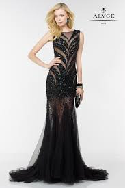 prom dress shops in san antonio 2 bridal san antonio quinceanera and prom dresses my san