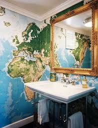 funky bathroom ideas funky bathroom ideas bathroom modern bathroom cabinet ideas