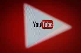 home design shows on youtube youtube to launch paid music streaming rivaling spotify fortune