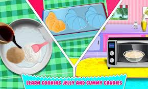 gummy food maker game u0027s largest gummy worm android apps