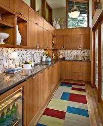 best 25 1960s kitchen ideas on pinterest small british kitchens