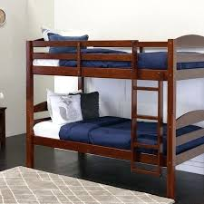 low height beds low height bunk beds miniature bunk beds kids beds bunk bed compact