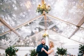 nj photographers best nj wedding photographers new york nyc nj wedding